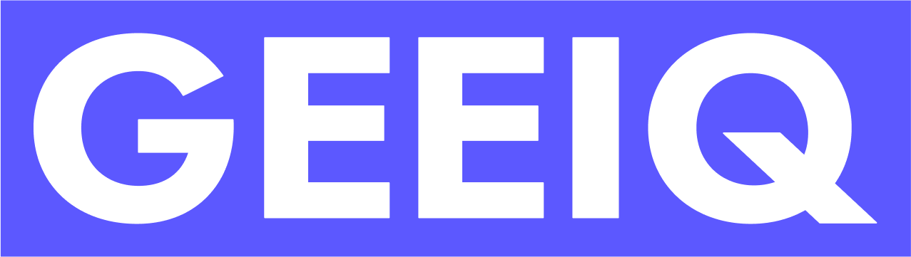 GEEIQ Insights